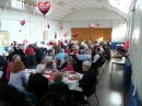 Click here to view the 'Valentine's Lunch 2012' album