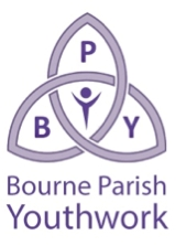 Bourne Parish Youthwork