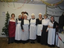 Click here to view the 'Victorian Christmas Fayre 2011' album