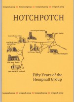 Hotchpotch: Fifty Years of the Hempnall Group (2013)