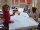 5 Aprll 2019 Easter crafts
