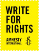 Open 'Amnesty International Refreshment Day'