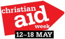 Open 'Christian Aid Week '