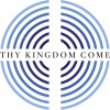Open 'Thy Kingdom Come'