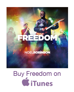 Click here to purchase Freedom' on iTunes now!