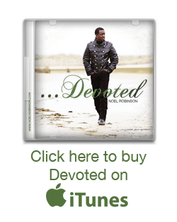 Click here to purchase 'Devoted' from iTunes now