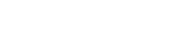 Diocese of Manchester logo