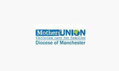 Open Mothers' Union