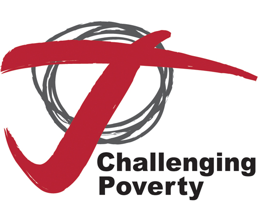 Challenging Poverty