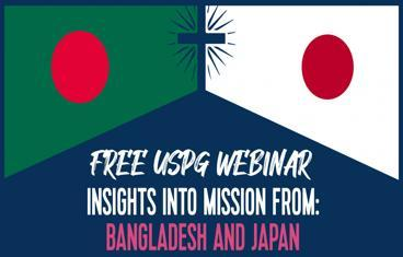Open Insights from Bangladesh and Japan